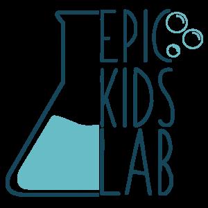 Epickids Lab Perfil Global