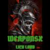 Profanity! - last post by weaponsx