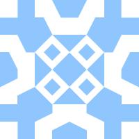 Ad324a487325b8243c5f221132c86de6