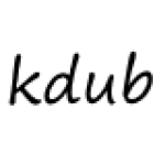 kdub (Kerry)