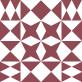 gravatar for silviap