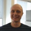 oscarc's avatar