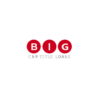 Big Car Title Loans Los Angeles