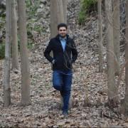 Photo of بیلال فاروق