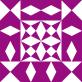 gravatar for Gabriel Mitchell