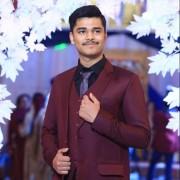 Photo of Abdul Moeez