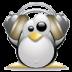 Broatcast's avatar
