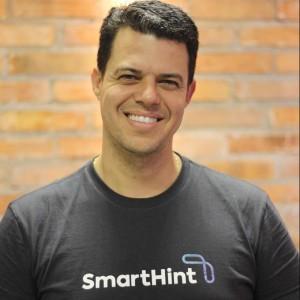 Rodrigo Schiavini