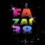 Fazai38