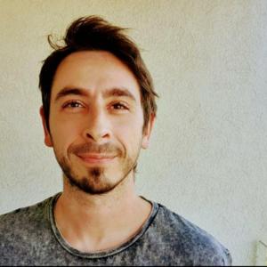 Lucas Orellana