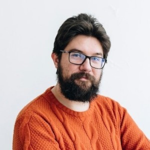Pierre Ammeloot