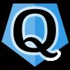 quinnjs