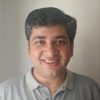 Kashif.Razzaqui