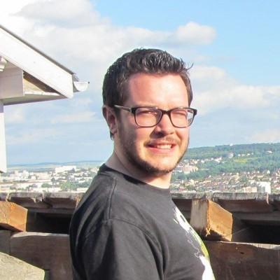 Avatar of emilienbouard, a Symfony contributor