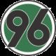 NewEngland96