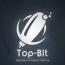 Top-Bit