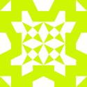 Immagine avatar per Franco