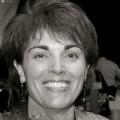 Julie Rogier
