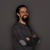 Peter Moser's avatar