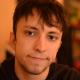 Kinnthank's avatar