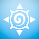 IceverinHS's avatar