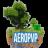 AeroPvP-Team