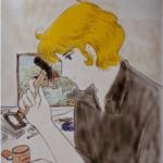 avatar for melissa72