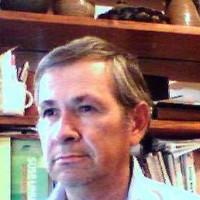 Alejandro Rivero Borrell