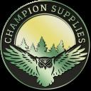Champion Supplies