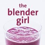 theblendergirl