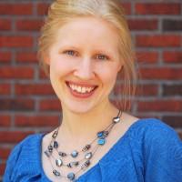 Cheryl Rodewig avatar