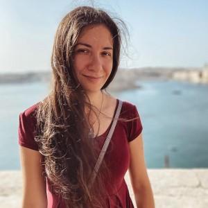 Daniela Frendo
