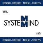 SystemMind