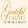 Grateful Palate