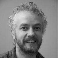 James Grinter