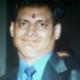 Dr Balraj Vishnoi