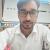 Profile picture of Swapnil Srivastava