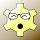 drumair32's avatar