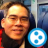 T. Kim Nguyen's avatar