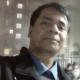 Khagesh Mahanta