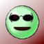 RedneckCryonicist
