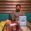 Mustafa Erdurmuş