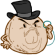 Cynicalbrit's avatar