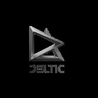 DeltaAutoCorp
