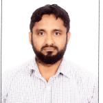 saiful Rahman