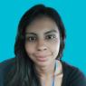 Dr. Praveena Asokan