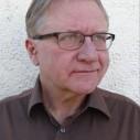 avatar for Pierre Camière