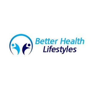 Better Health Lifestyles