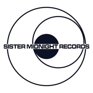 sister_midnight at Discogs
