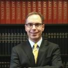 Charles Rotblut